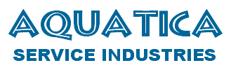 Aquatica Service Industries | Irrigation, Landscape Lighting, Outdoor Water Features | Bucks County, PA
